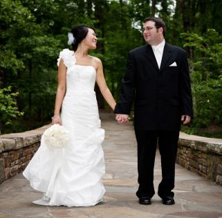 Catz formals wedding and formal attire in west columbia sc for Wedding dresses in columbia sc